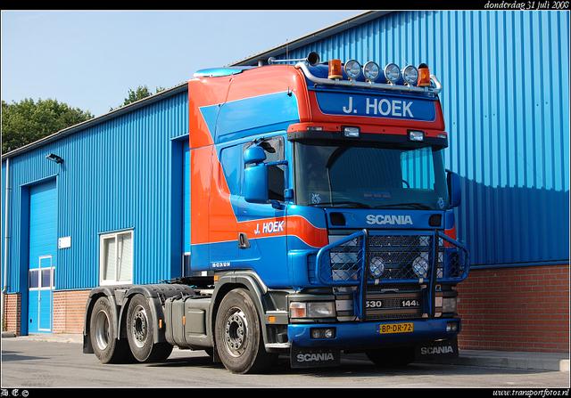 DSC 5233-border Hoek, J - Maarssen