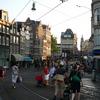 P1110428 - amsterdamsite4
