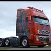 DSC 6342-border - 'Nog Harder Lopik' 02 Augustus