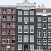 P1280576 - amsterdam