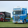 DSC 6202-border - 'Nog Harder Lopik' 02 Augustus