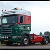 DSC 6261-border - 'Nog Harder Lopik' 02 Augustus