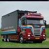 DSC 6269-border - 'Nog Harder Lopik' 02 Augustus
