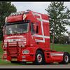 DSC 5319-border - 'Nog Harder Lopik' 01 Augustus