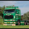 DSC 5367-border - 'Nog Harder Lopik' 01 Augustus