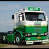 DSC 5447-border - 'Nog Harder Lopik' 01 Augustus