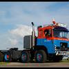 DSC 5505-border - 'Nog Harder Lopik' 01 Augustus