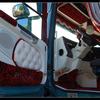 DSC 5512-border - 'Nog Harder Lopik' 01 Augustus