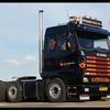 DSC 5540-border - 'Nog Harder Lopik' 01 Augustus