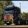 DSC 5542-border - 'Nog Harder Lopik' 01 Augustus
