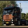 DSC 5543-border - 'Nog Harder Lopik' 01 Augustus