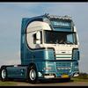 DSC 5555-border - 'Nog Harder Lopik' 01 Augustus