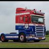 DSC 6350-border - Wouw, v/d - Roosendaal