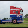 DSC 6355-border - Wouw, v/d - Roosendaal