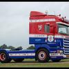 DSC 6358-border - Wouw, v/d - Roosendaal