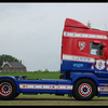 DSC 6364-border - Wouw, v/d - Roosendaal