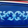 DSC 6370-border - Wouw, v/d - Roosendaal