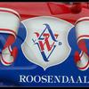 DSC 6371-border - Wouw, v/d - Roosendaal