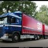 Rabelink logistics  - Doeti... - [opsporing] LZV