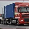 Trommel Transport, A.C. - M... - [opsporing] LZV