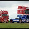 DSC 6411-border - Wouw, v/d - Roosendaal