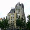 P1110453 - amsterdamsite4