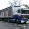 van-der-Linden-transport-(167) - [Opsporing] Zonder Transpor...