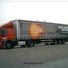Eimers transport - Duiven - [Opsporing] Zonder Transpor...