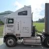 IMG 5165 - 2012 September