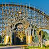Europa Park september 2012