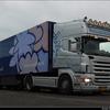 DSC 7886-border - Geurt van den Berg - Ochten