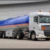 DSC 0409-BorderMaker - 16-09-2012