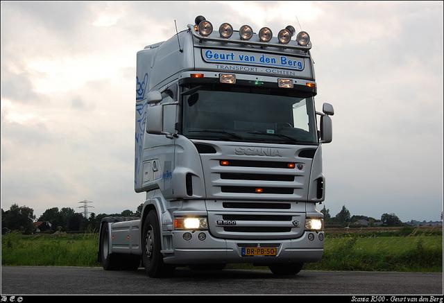 DSC 7902-border Geurt van den Berg - Ochten