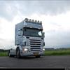 DSC 7913-border - Geurt van den Berg - Ochten