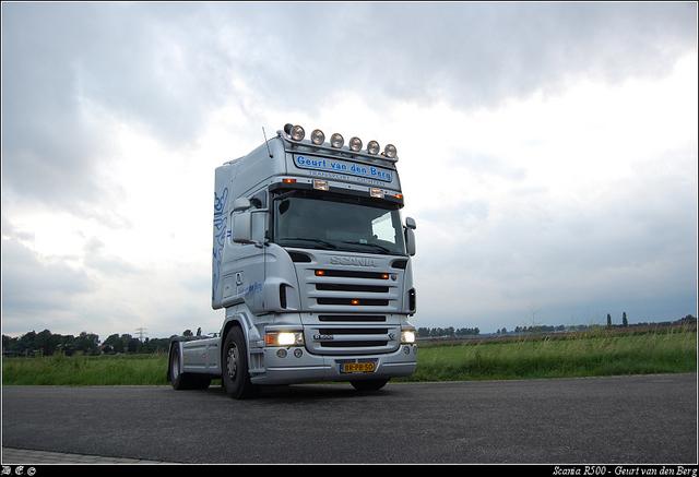 DSC 7913-border Geurt van den Berg - Ochten