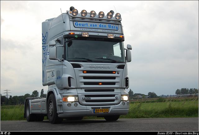 DSC 7916-border Geurt van den Berg - Ochten