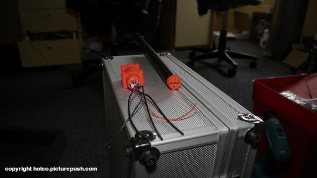 1050372 tube plugs