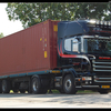 DSC 6526-border - Schaareman, T