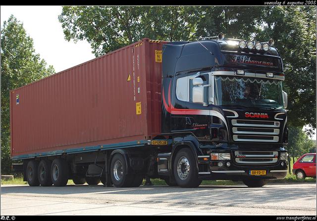 DSC 6526-border Schaareman, T. - Beuningen
