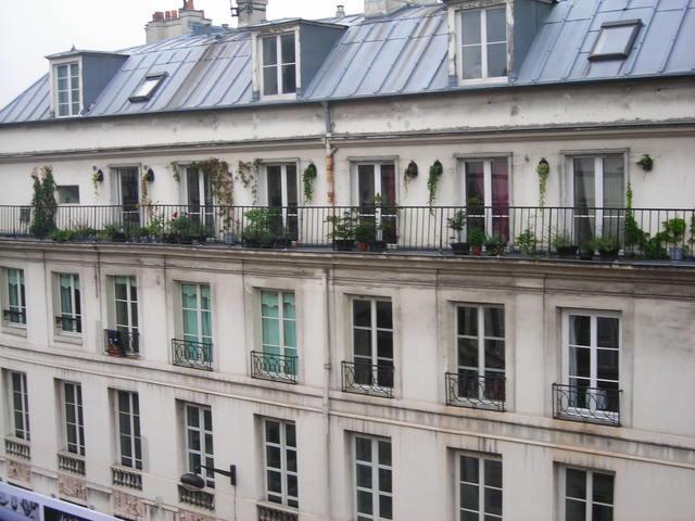 DSCN2343 Parijs, juni 2007