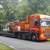 IMGP2719-TF - Ingezonden foto's 2012