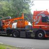 IMGP2720-TF - Ingezonden foto's 2012