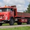 DSC 7332-border - Historisch Vervoer Lekkerke...