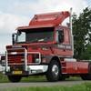 DSC 7337-border - Historisch Vervoer Lekkerke...