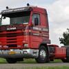 DSC 7338-border - Historisch Vervoer Lekkerke...