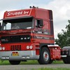 DSC 7339-border - Historisch Vervoer Lekkerke...