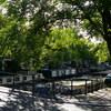P1110694 - historischamsterdam
