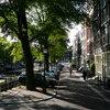 P1110697 - historischamsterdam