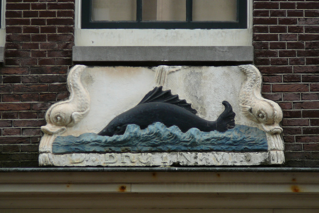 P1110724 - historischamsterdam