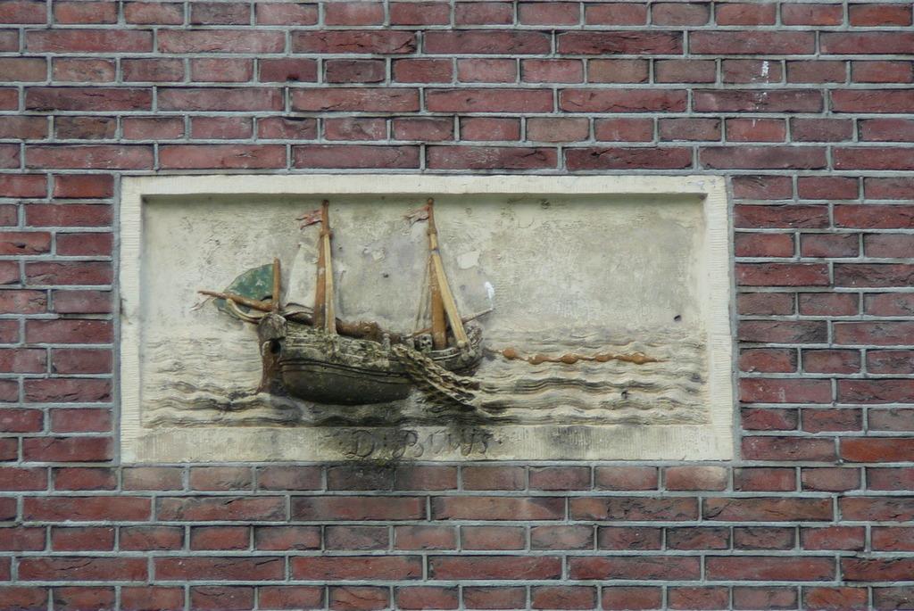 P1110756 - historischamsterdam